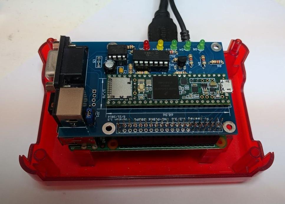 W2FS Amateur Radio Accessories